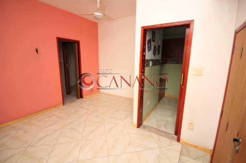 1f7f0cd3-1a09-4489-a6bb-1e6c87 - Apartamento 3 quartos à venda Todos os Santos, Rio de Janeiro - R$ 279.000 - BJAP30207 - 18