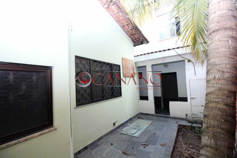 2f502111-3878-4bf7-807d-8acd17 - Apartamento 3 quartos à venda Todos os Santos, Rio de Janeiro - R$ 279.000 - BJAP30207 - 15
