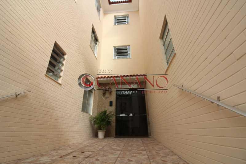3af6755a-6fdf-4ade-876c-a31731 - Apartamento 3 quartos à venda Todos os Santos, Rio de Janeiro - R$ 279.000 - BJAP30207 - 21