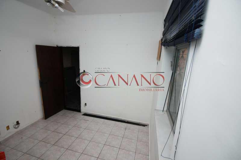 08c17715-3ded-42c8-b50b-9c8496 - Apartamento 3 quartos à venda Todos os Santos, Rio de Janeiro - R$ 279.000 - BJAP30207 - 5