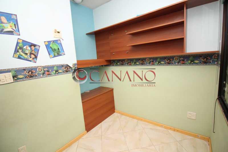 8aabc8d6-de95-4373-98c0-af488a - Apartamento 3 quartos à venda Todos os Santos, Rio de Janeiro - R$ 279.000 - BJAP30207 - 19