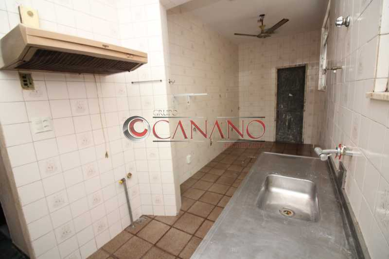 8c93358c-8d80-4bfd-a477-4a404d - Apartamento 3 quartos à venda Todos os Santos, Rio de Janeiro - R$ 279.000 - BJAP30207 - 11