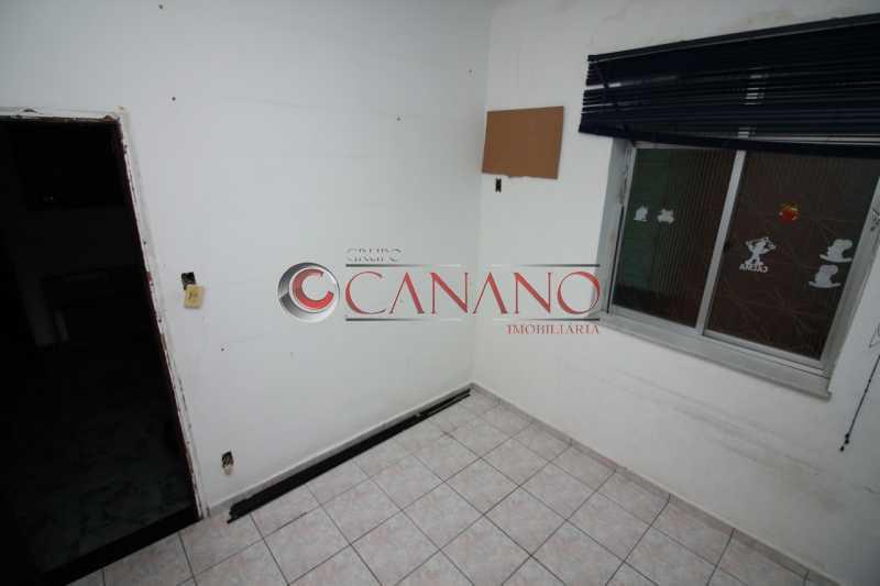 9d315ef5-e285-4329-adfe-03b4ba - Apartamento 3 quartos à venda Todos os Santos, Rio de Janeiro - R$ 279.000 - BJAP30207 - 6