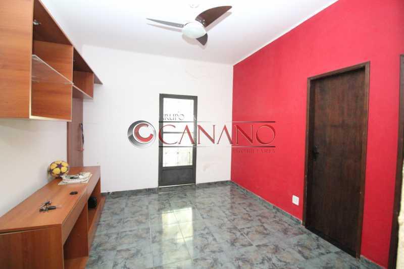25e409b6-8d13-471f-a857-2fdb91 - Apartamento 3 quartos à venda Todos os Santos, Rio de Janeiro - R$ 279.000 - BJAP30207 - 1