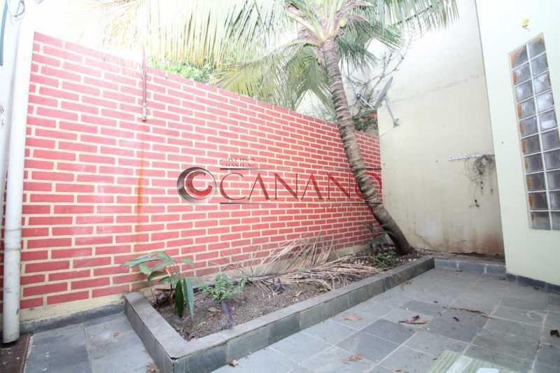 62fc684b-d89c-4a37-ab13-721d82 - Apartamento 3 quartos à venda Todos os Santos, Rio de Janeiro - R$ 279.000 - BJAP30207 - 16
