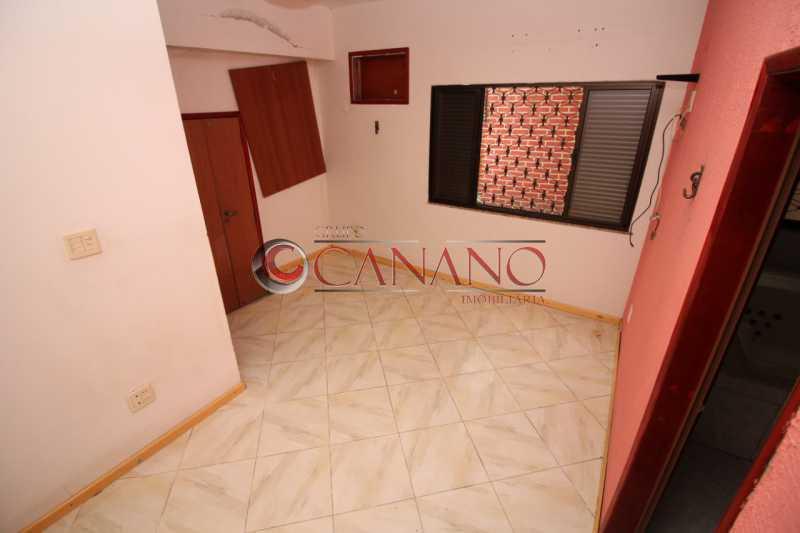 66c6a3d5-3537-4a6c-9e27-459514 - Apartamento 3 quartos à venda Todos os Santos, Rio de Janeiro - R$ 279.000 - BJAP30207 - 17
