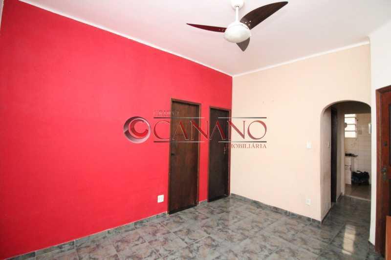 74f55cb8-a1ce-42ed-903d-41e3c3 - Apartamento 3 quartos à venda Todos os Santos, Rio de Janeiro - R$ 279.000 - BJAP30207 - 4