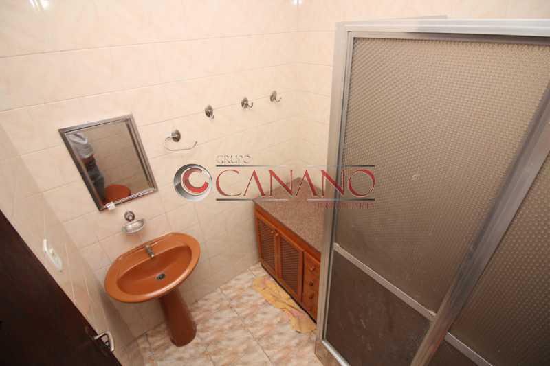 0455d2fc-c250-443f-8064-4ee573 - Apartamento 3 quartos à venda Todos os Santos, Rio de Janeiro - R$ 279.000 - BJAP30207 - 9