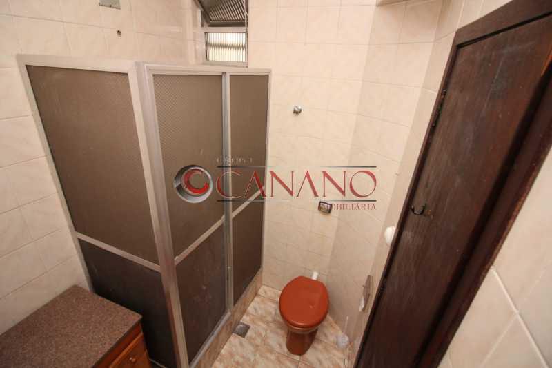 91910559-f50d-45ac-a0f0-8e88bf - Apartamento 3 quartos à venda Todos os Santos, Rio de Janeiro - R$ 279.000 - BJAP30207 - 10