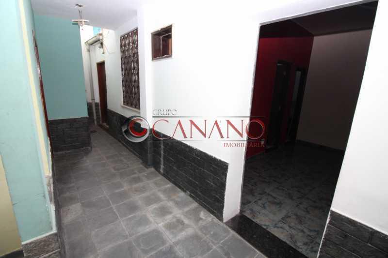 b18606c8-be66-43f8-8921-bd2498 - Apartamento 3 quartos à venda Todos os Santos, Rio de Janeiro - R$ 279.000 - BJAP30207 - 14