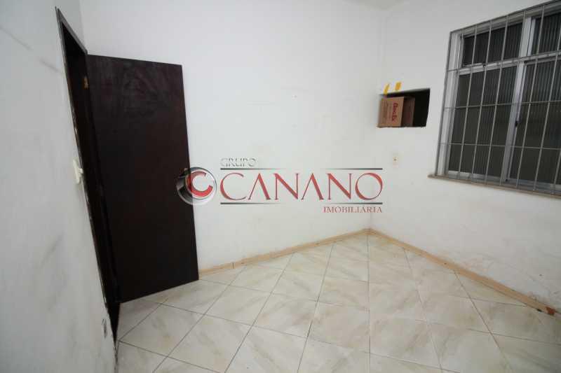 be3095ee-afea-4fe3-9fc2-1ae176 - Apartamento 3 quartos à venda Todos os Santos, Rio de Janeiro - R$ 279.000 - BJAP30207 - 7