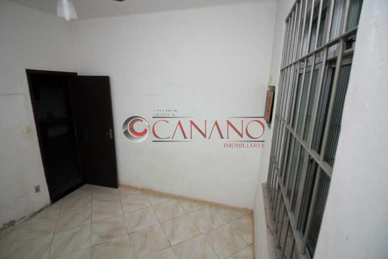 cd5b13be-0ecc-4332-862e-37fe16 - Apartamento 3 quartos à venda Todos os Santos, Rio de Janeiro - R$ 279.000 - BJAP30207 - 8