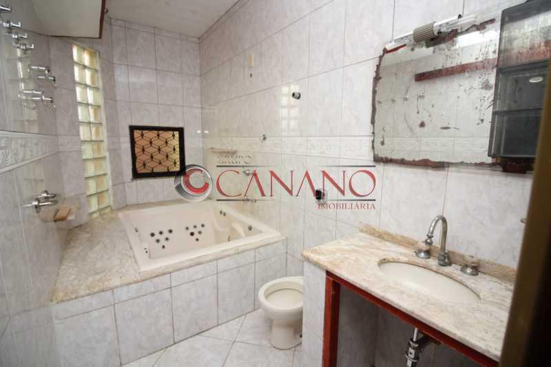 e4d95765-97b7-42f7-a55e-b2b45f - Apartamento 3 quartos à venda Todos os Santos, Rio de Janeiro - R$ 279.000 - BJAP30207 - 20