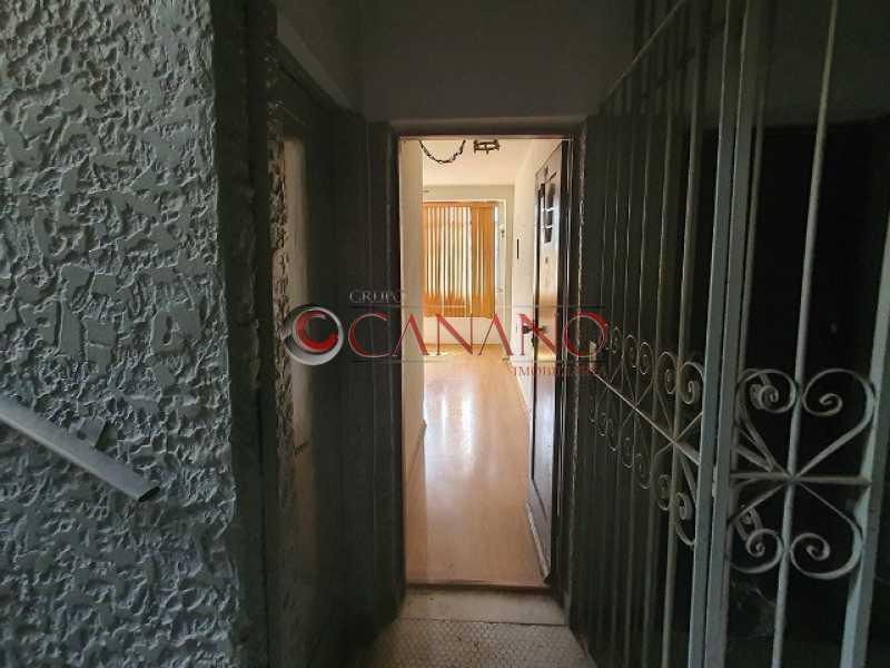 14 - Apartamento 3 quartos à venda Quintino Bocaiúva, Rio de Janeiro - R$ 165.000 - BJAP30208 - 8