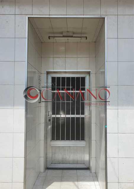 13 - Apartamento 3 quartos à venda Quintino Bocaiúva, Rio de Janeiro - R$ 165.000 - BJAP30208 - 9