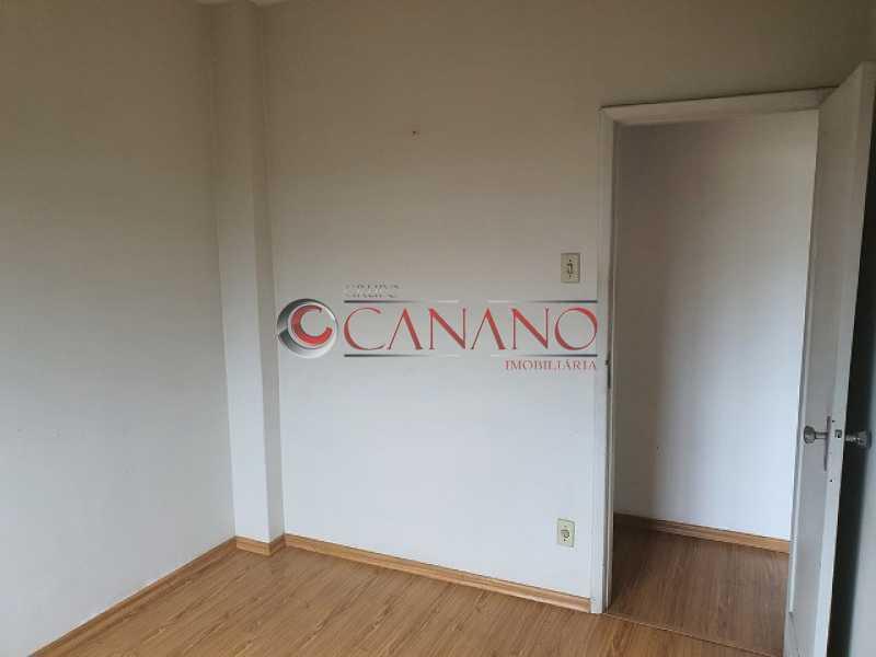 12 - Apartamento 3 quartos à venda Quintino Bocaiúva, Rio de Janeiro - R$ 165.000 - BJAP30208 - 10