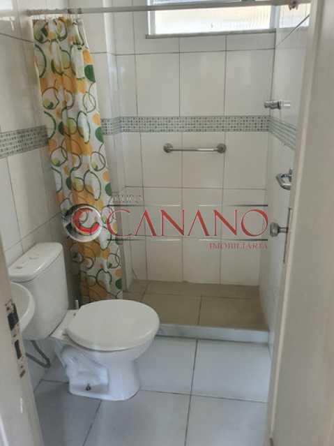 11 - Apartamento 3 quartos à venda Quintino Bocaiúva, Rio de Janeiro - R$ 165.000 - BJAP30208 - 11