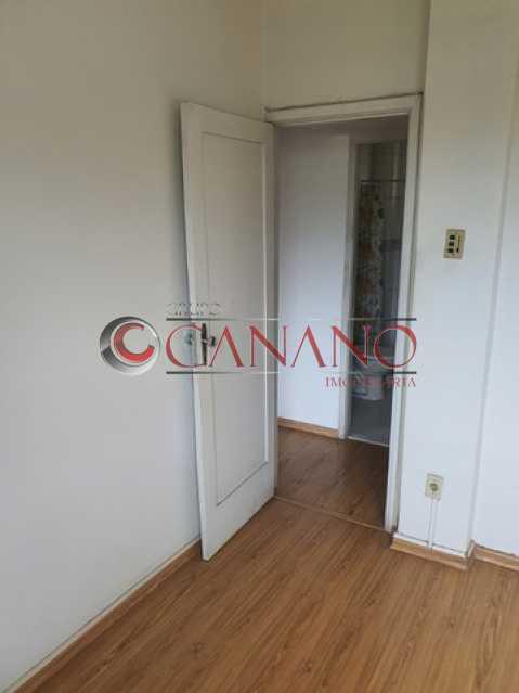 9 - Apartamento 3 quartos à venda Quintino Bocaiúva, Rio de Janeiro - R$ 165.000 - BJAP30208 - 12