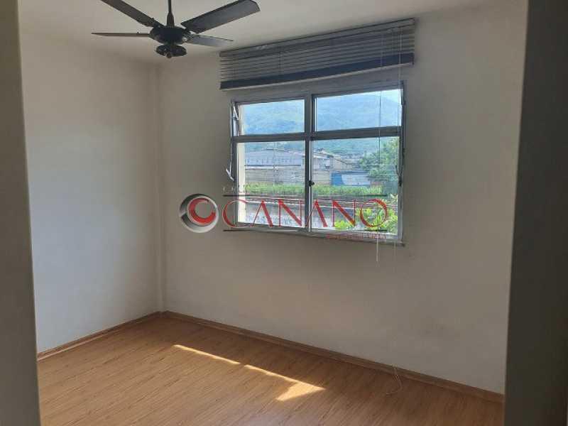 1 - Apartamento 3 quartos à venda Quintino Bocaiúva, Rio de Janeiro - R$ 165.000 - BJAP30208 - 18