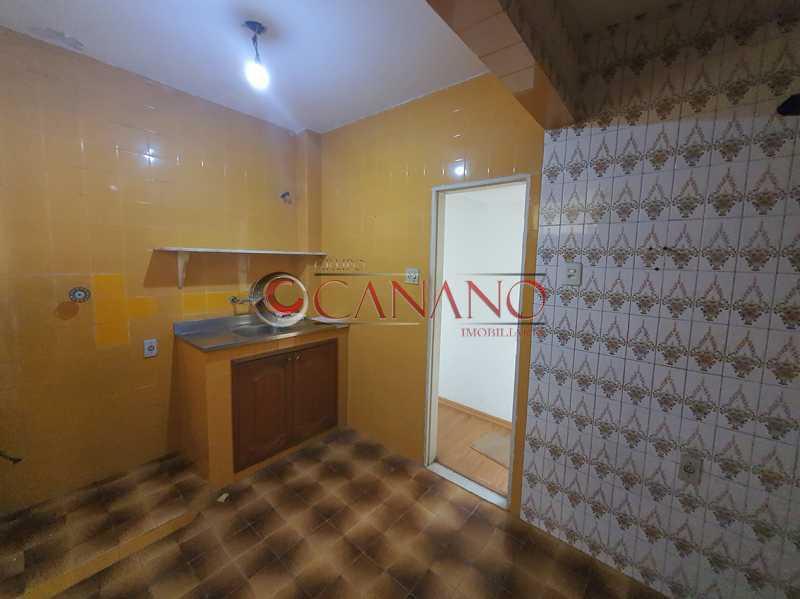 36 - Apartamento 3 quartos à venda Quintino Bocaiúva, Rio de Janeiro - R$ 165.000 - BJAP30208 - 19