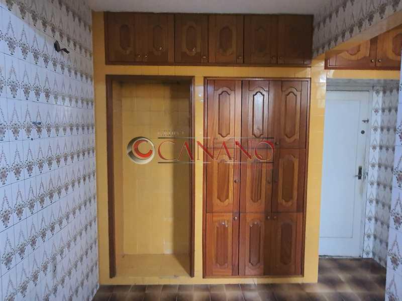 35 - Apartamento 3 quartos à venda Quintino Bocaiúva, Rio de Janeiro - R$ 165.000 - BJAP30208 - 20