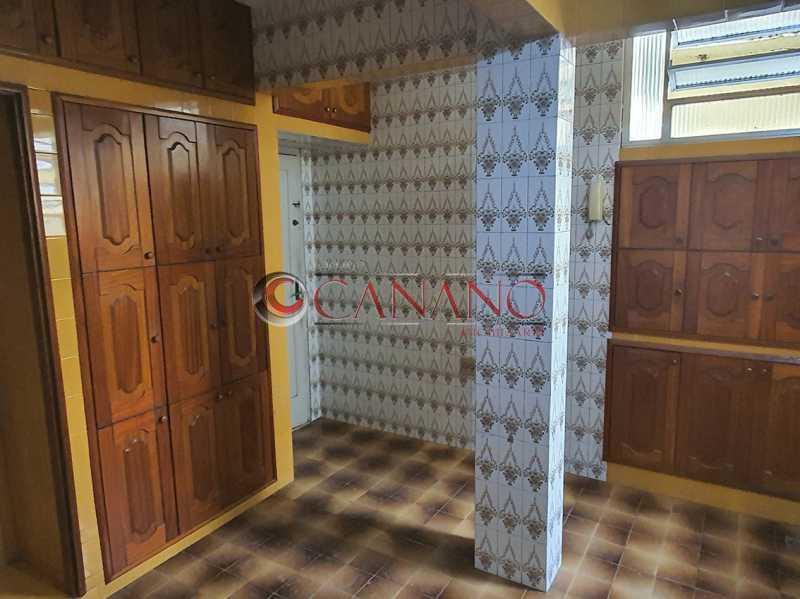 33 - Apartamento 3 quartos à venda Quintino Bocaiúva, Rio de Janeiro - R$ 165.000 - BJAP30208 - 21