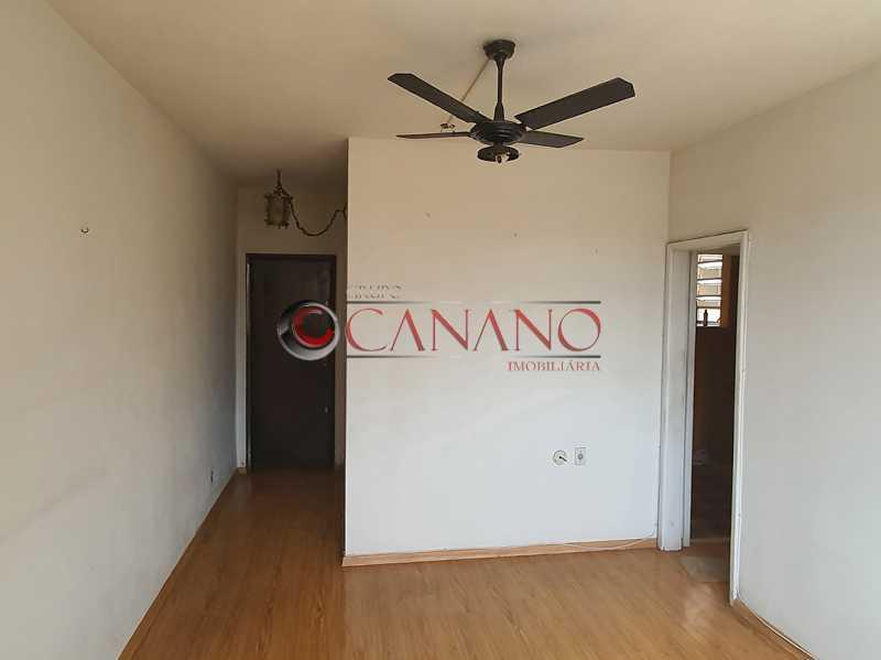 31 - Apartamento 3 quartos à venda Quintino Bocaiúva, Rio de Janeiro - R$ 165.000 - BJAP30208 - 4