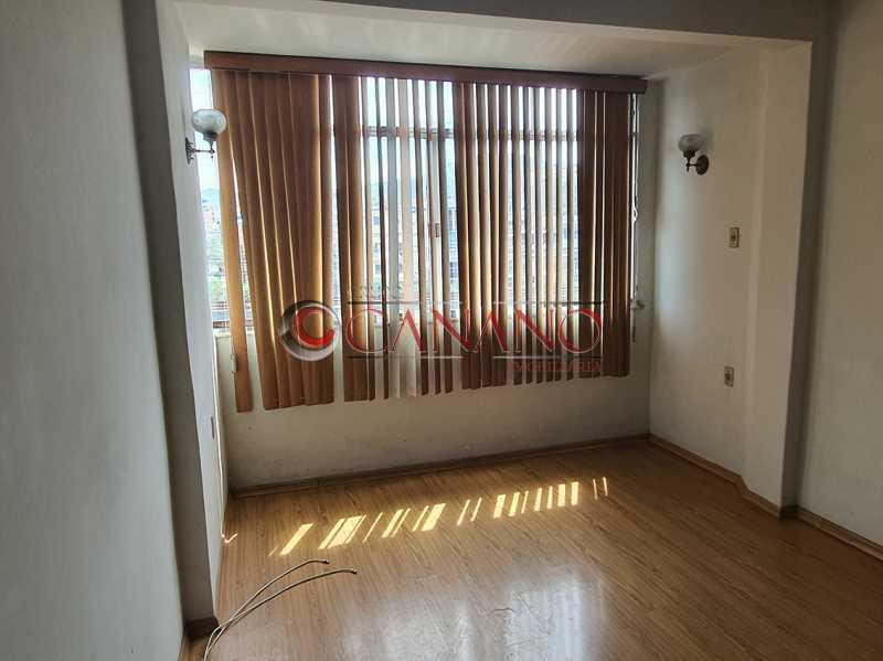 29 - Apartamento 3 quartos à venda Quintino Bocaiúva, Rio de Janeiro - R$ 165.000 - BJAP30208 - 23
