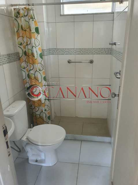 28 - Apartamento 3 quartos à venda Quintino Bocaiúva, Rio de Janeiro - R$ 165.000 - BJAP30208 - 24