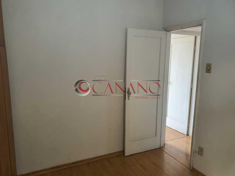 26 - Apartamento 3 quartos à venda Quintino Bocaiúva, Rio de Janeiro - R$ 165.000 - BJAP30208 - 26