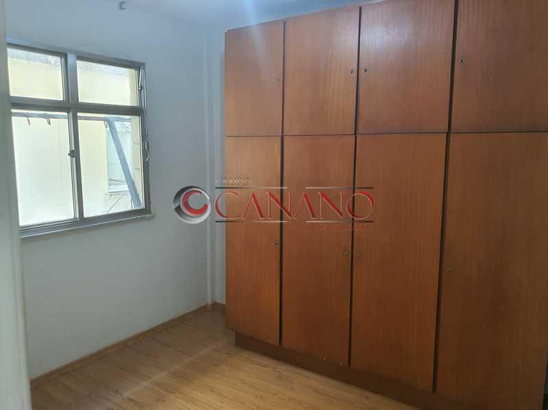 25 - Apartamento 3 quartos à venda Quintino Bocaiúva, Rio de Janeiro - R$ 165.000 - BJAP30208 - 27