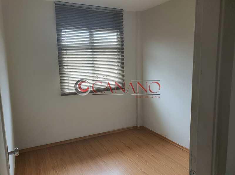 24 - Apartamento 3 quartos à venda Quintino Bocaiúva, Rio de Janeiro - R$ 165.000 - BJAP30208 - 28