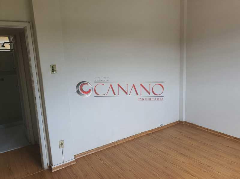 22 - Apartamento 3 quartos à venda Quintino Bocaiúva, Rio de Janeiro - R$ 165.000 - BJAP30208 - 30