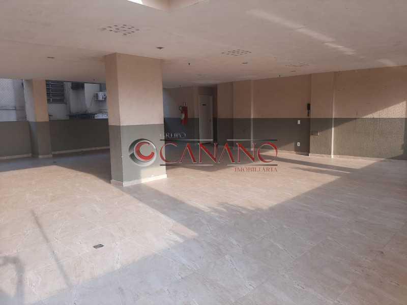 26 - Cobertura 3 quartos à venda Méier, Rio de Janeiro - R$ 755.000 - BJCO30026 - 9