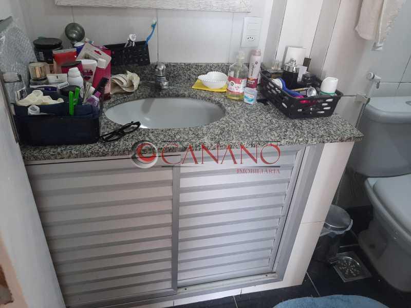 20 - Cobertura 3 quartos à venda Méier, Rio de Janeiro - R$ 755.000 - BJCO30026 - 14