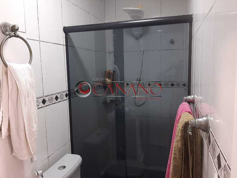 18 - Cobertura 3 quartos à venda Méier, Rio de Janeiro - R$ 755.000 - BJCO30026 - 16
