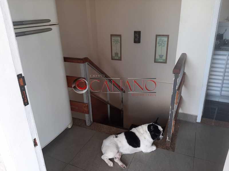 17 - Cobertura 3 quartos à venda Méier, Rio de Janeiro - R$ 755.000 - BJCO30026 - 17