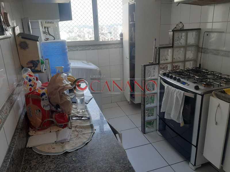 13 - Cobertura 3 quartos à venda Méier, Rio de Janeiro - R$ 755.000 - BJCO30026 - 19