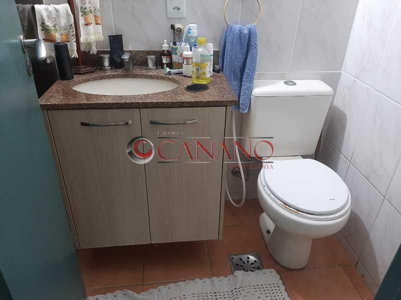 12 - Cobertura 3 quartos à venda Méier, Rio de Janeiro - R$ 755.000 - BJCO30026 - 20