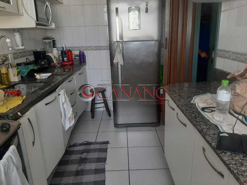 11 - Cobertura 3 quartos à venda Méier, Rio de Janeiro - R$ 755.000 - BJCO30026 - 21