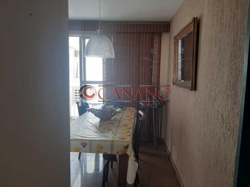 10 - Cobertura 3 quartos à venda Méier, Rio de Janeiro - R$ 755.000 - BJCO30026 - 22