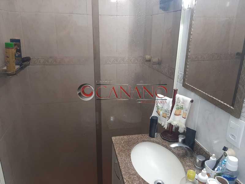 9 - Cobertura 3 quartos à venda Méier, Rio de Janeiro - R$ 755.000 - BJCO30026 - 23