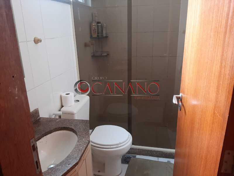 8 - Cobertura 3 quartos à venda Méier, Rio de Janeiro - R$ 755.000 - BJCO30026 - 24