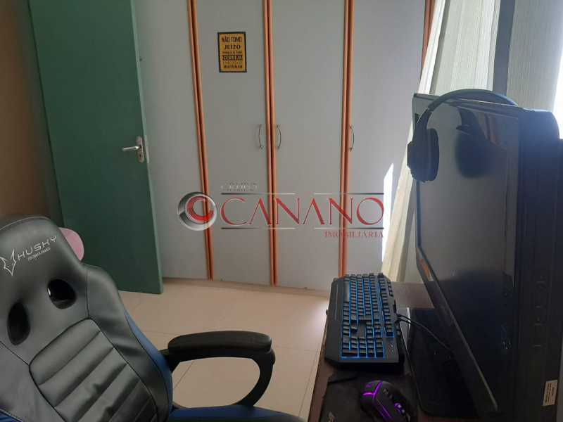 4 - Cobertura 3 quartos à venda Méier, Rio de Janeiro - R$ 755.000 - BJCO30026 - 28