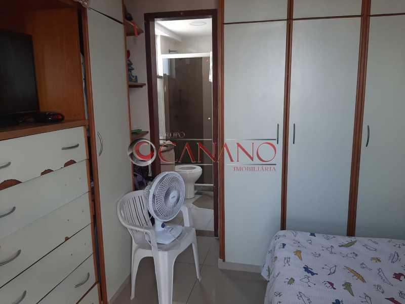 1 - Cobertura 3 quartos à venda Méier, Rio de Janeiro - R$ 755.000 - BJCO30026 - 31