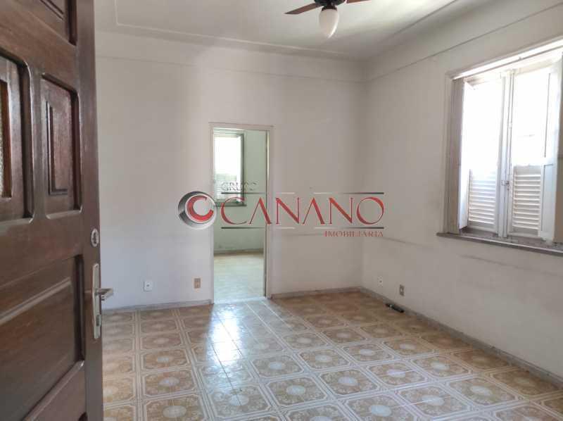 21. - Apartamento 2 quartos à venda Engenho de Dentro, Rio de Janeiro - R$ 194.000 - BJAP20760 - 1