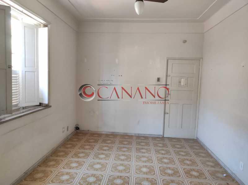19. - Apartamento 2 quartos à venda Engenho de Dentro, Rio de Janeiro - R$ 194.000 - BJAP20760 - 3