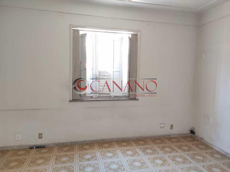 18. - Apartamento 2 quartos à venda Engenho de Dentro, Rio de Janeiro - R$ 194.000 - BJAP20760 - 4