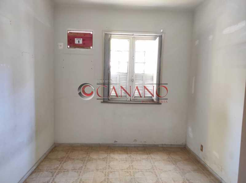 20. - Apartamento 2 quartos à venda Engenho de Dentro, Rio de Janeiro - R$ 194.000 - BJAP20760 - 22