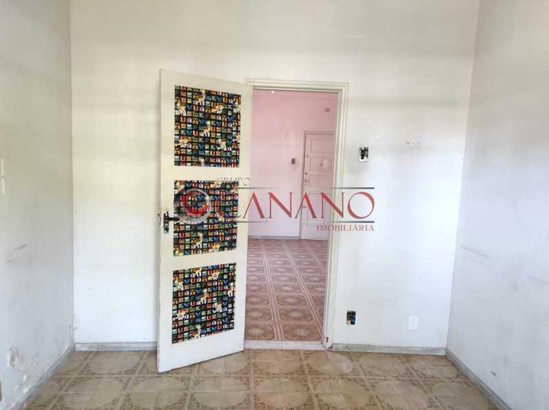 16. - Apartamento 2 quartos à venda Engenho de Dentro, Rio de Janeiro - R$ 194.000 - BJAP20760 - 20